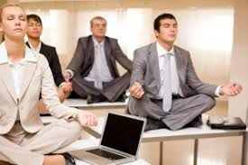 meditation office. officegroupmeditation300x200 meditation office c