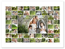 50 photo collage photo collage net