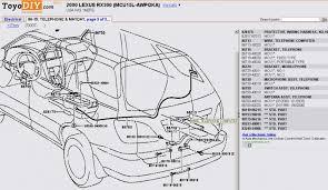 bluetooth car kit for 2000 rx 300 page 2 club lexus forums bluetooth car kit for 2000 rx 300 2000 rx300 factory phone