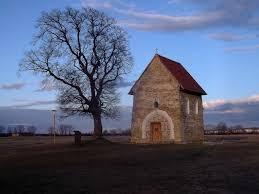 Church Genealogy Genealogy Tourist Guide Slovakia Kosice Bratislava