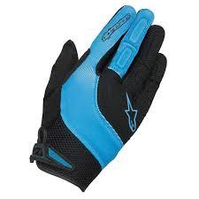Alpinestars Boots Size Guide Alpinestars Velocity Gloves