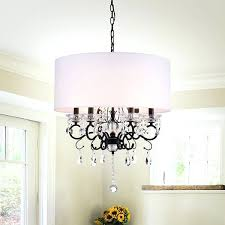 bronze crystal chandelier warehouse of oiled rubbed bronze crystal metal 6 light chandelier with celeste dark bronze crystal chandelier