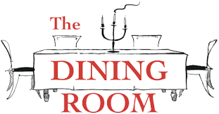 Image result for the dining room play