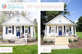 diy porch ideas