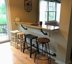 fullsize of favorite wall mounted bar table wall mounted bar table diy wall mounted bar table