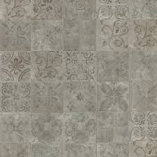 pergo portfolio mediterranean tile 6 14 in w x 4 52 ft l smooth tile look