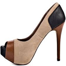 Pin by Elease Wallace-Roberson on Shoe Loveer!   Women shoes ...