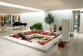 living room ideas for small space home designs designs for small living rooms nice ideas small space in living room design living room ideas small spaces