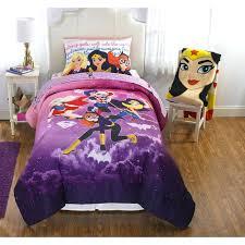 practical best toddler bedding sets d64580 medium size of bed sets girl double bed bedding kids double duvet frozen toddler bedding set canada