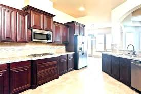 unfinished bathroom wall cabinets unfinished wall cabinets unfinished wall cabinets kitchen popular inch home depot intended