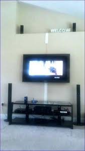 how to hide cords on wall mounted full size of living wires cover up cables wire wire covers for wall mounted