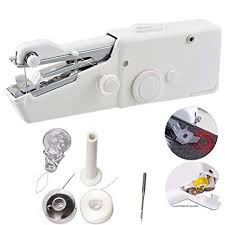 Handy Sewing Machine Amazon