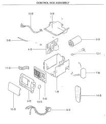sears furnace wiring diagram wiring diagram schematics sears thermostat wiring diagram schematics and wiring diagrams