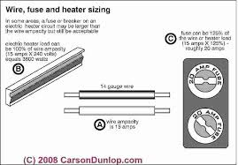 electric wall heater wiring diagram vmglobal co electric wall heater wiring diagram at diagrammatic reasoning tests answers