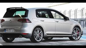 2018 volkswagen gti. fine volkswagen 20172018 volkswagen golf gti sport  review cost release date  youtube to 2018 volkswagen gti o