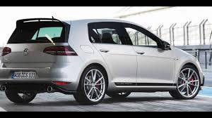 2018 volkswagen lineup usa. fine usa 20172018 volkswagen golf gti sport  review cost release date  youtube throughout 2018 volkswagen lineup usa
