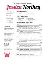 Model Resume Sample Promotional Model Resume Sample Free Sample Pleasant Promo Modeling 58