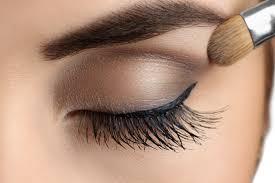 palette play smokey eye perfection with mac cosmetics