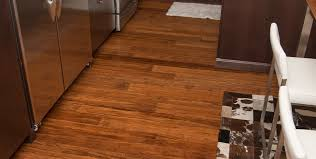 luxury vinyl tile pros and cons vinyl plank flooring reviews tranquility flooring
