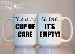 office coffee mugs. Like This Item? Office Coffee Mugs