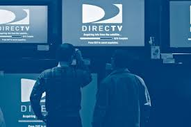 Live streaming channels based on your tv pkg & location. The Case For A Deal Between Dish And At T S Directv Barron S