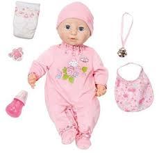 Rabatt Preisvergleichde Spielzeuge Spiele Spielzeuge Puppen