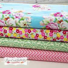 penelope fabric samples