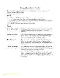 Resume Board Member Board Member Resignation Letter Board Member Resignation Letter