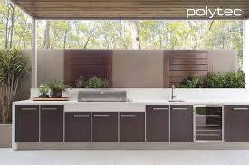 Alfresco Outdoor Kitchens Alfresco Outdoor Kitchens Sydney Cliff Kitchen