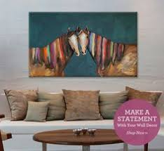 best designing oversize wall art perfect ideas simple creation painting hanging on white wall white sofa on large canvas wall art ideas with wall art lastest ideas oversize wall art large canvas art prints