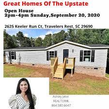 Ashley Jeter, Realtor - Real Estate Agent | Facebook - 59 Photos