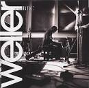 At the BBC [Vinyl]