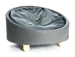 cool chairs. Fine Cool Target Bean Bag Chair Cool Chairs Kid  To Cool Chairs A