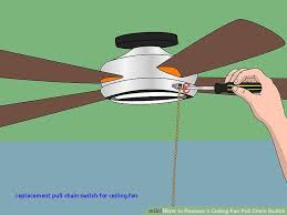 ceiling lights with pull chain inspirational how to replace a replacement pull chain switch for ceiling