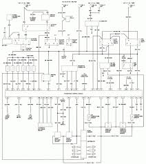 2006 jeep wrangler ignition wiring diagram wiring diagram 2006 jeep wrangler ignition wiring diagram jeep wrangler radio wiring diagram 95 yj diagrams