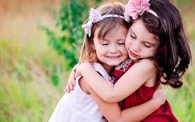 free download wallpaper cute baby girls. Interesting Free Smallcutebabygirlshugandlovehd Beautiful Wallpapers Of Baby Intended Free Download Wallpaper Cute Baby Girls