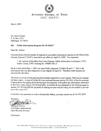 Business Letter Cc Or Enclosure First Cover Letter Templates
