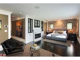 ... Design Jeff Lewis Designs Flipping Out Designer Jeff Lewis Lists Los  Feliz Home ...