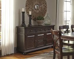 dining room credenza hutch. servers and sideboards | dining room buffets credenza hutch