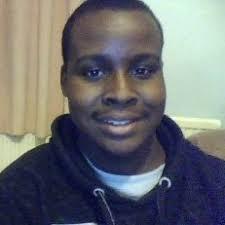 Aaron Richards (153980075) on Myspace