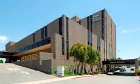 garden grove hospital cal center