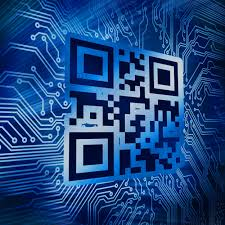 All You Need to Know About the QR Code for Marketing & Communications