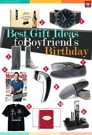 boyfriend birthday present ideas boyfriend birthday gift ideas best gift ideas for boyfriends birthday boyfriend birthday