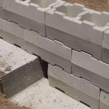 lego concrete blocks psalmstones