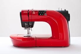 Oekaki Sewing Machine Reviews