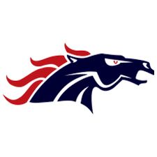 Calanda Broncos » Potsdam Royals e.V.
