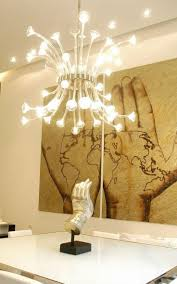 78 best images about lampade led on pinterest