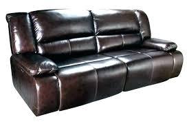 leather furniture reviews company sofa cream sectional manufacturer futura review furni