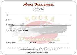 Cruise Gift Certificate Template Gift Voucher Grand Tour 2 1 2 Hour Cruise For Up To Five People