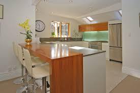 Kitchen Islands Kitchen Island Bar Stools Counter Bar Stools With - Kitchen counter bar
